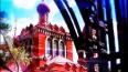 哈尔滨印象2016-03-27