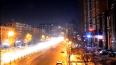 哈尔滨印象2016-03-13