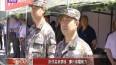 防汛实地演练 提升保障能力