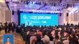 第三届中国(国际)冰雪旅游峰会在哈召开