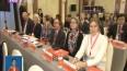 中俄中学联盟在哈成立 对俄教育合作开启新篇章