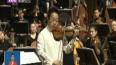 哈尔滨音乐比赛今晚开幕