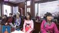 """哈尔滨市纪念""""三八""""国际妇女节108周年座谈会召开"""