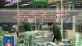 """《奋斗40年 奋进新时代》对接""""一带一路""""  哈尔滨步入对俄经贸深度合作新时代"""