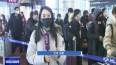 联防联控 黑龙江机场集团多措并举防控疫情