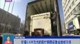 价值1100万元的医疗捐赠设备运抵哈尔滨