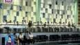 省政协组织开展赴哈尔滨新区学习考察活动