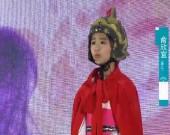 【中传花少语言艺术大赛】小学A组 俞欣宜
