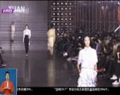 2018哈尔滨时装周华彩落幕