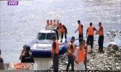 抗洪救灾取得阶段性成果 现已进入抗灾减灾阶段
