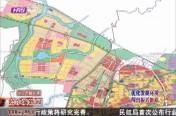 哈高新区:优化发展环境__打造创新之城