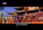 """我在深山""""修故宫"""""""