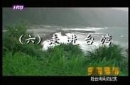 2000年的台湾啥模样  (六) 走进台湾