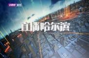 直播哈尔滨2018-08-03