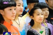 哈尔滨印象2019-01-27