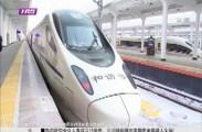 大生活家2020-01-15