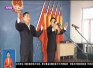 """全市文化科技卫生""""三下乡""""集中示范活动举行"""