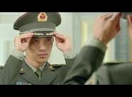 军委国防动员部征兵宣传片(微电影版)