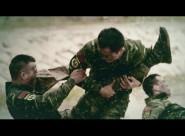 军委国防动员部征兵宣传片(综合版)