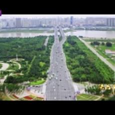 《法治中国》 第二集