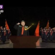 《法治中国》 第六集