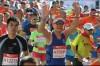 Занятие спортом приносит нам здоровье и радость