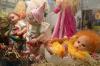 Международный салон кукол в Киеве