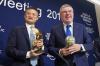 МОК и Alibaba Group установили долгосрочные отношения партнерства и сотрудничества