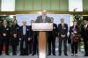 Делегация сирийского правительства требует от оппозиции выразить позицию по взрывам в Хомсе