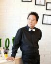 102.6 哈尔滨古典音乐广播-万波