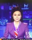 新聞綜合頻道-馨澳
