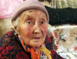 91-летняя русская бабушка Нина: жизнь в Китае