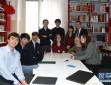 我们的梦想里一定有中国——意大利罗马国立住读学校师生热议习近平主席回信
