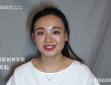 【我爱你,中国!】新中国成立70周年 海外学子真情表白祝福祖国