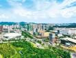 广东:厚植发展土壤 提振制造业投资