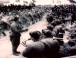 抗美援朝金曲 《中国人民志愿军战歌》是怎样炼成的