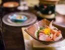 食客集体中毒 日本米其林餐厅停业