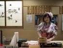 东京唯一全女性员工寿司店 主厨很可爱