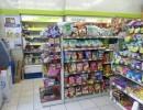 巴西腐肉丑闻不断发酵 韩国便利店停售有关产品