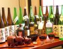 日本福岛县所酿清酒4个品牌获国际葡萄酒大赛日本酒单元金奖