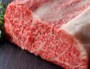 神户牛肉拍出史上最贵价格 奥运储备肉与出口消费推高价格