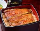 """鳗鱼太贵吃不起?日本人想出这样的""""山寨货"""""""