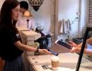 日本亚马逊实体店推出二维码付款服务 收取3.5%手续费