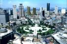 凝神聚力主动担当作为 绘省会城市建设新蓝图