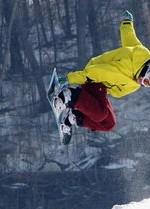 """""""黑龙江省首家单板(双语)滑雪训练冬令营""""即将强势登场"""
