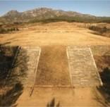 韩朝有望月内重启开城高丽王宫遗址挖掘项目