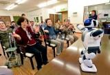 """日本致力于""""投资未来""""的产业革新"""