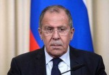 俄外长:俄愿意就调解卡塔尔危机作出斡旋努力