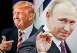俄外交部:俄已着手制定措施回应美国新制裁