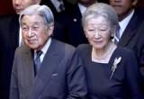 日本政府将通过政令 有意让天皇于2019年4月退位